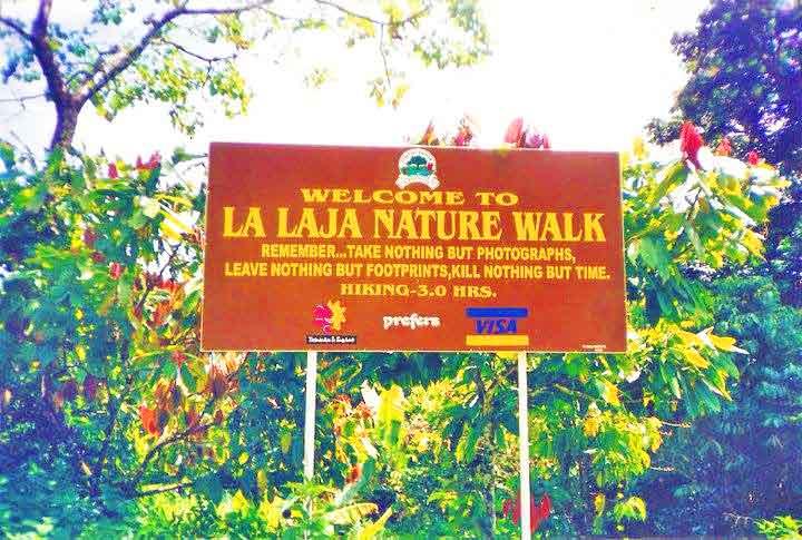 LENNY BOISELLE AND THE MOVEMENTS OF (LA LA) JAH PEOPLE